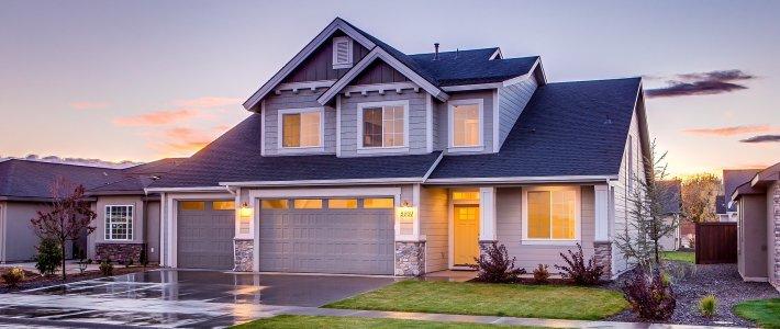 Les avantages à devenir propriétaire d'une maison neuve