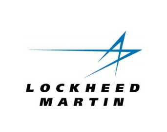 Lockheed Opening Colorado GPS III Facility to Support $1