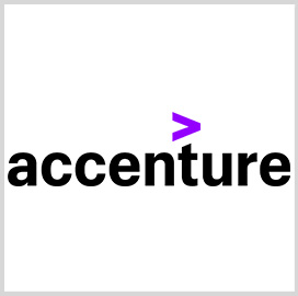 Accenture Opens New Innovation Hub in Boston