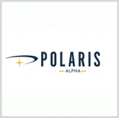 Polaris Alpha Gets Recognition for Corporate Network
