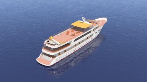 3D-nouveau-bateau-adris-expairtours