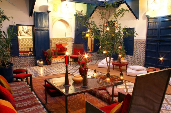 Photo-riad-el-az-patio-1-1024x683