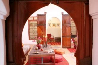 Photo-riad-el-az-suite-1-1024x683