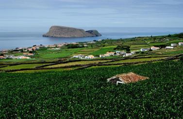 Rocha da Relva - Portugal - Expairtours