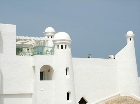 El-Mouradi-Skannes-Tunisie