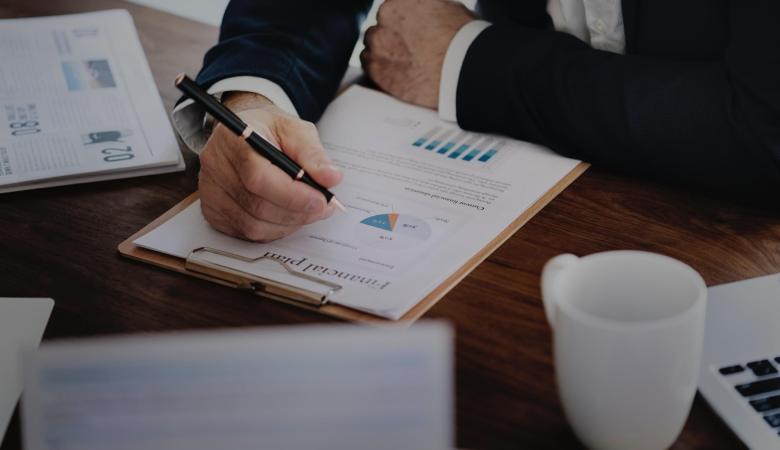 Calculez gratuitement le coût de gestion de vos notes de frais