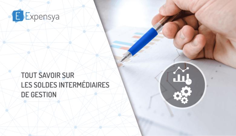 Tout_savoir_sur_les_soldes_intermediaires_de_gestion-F