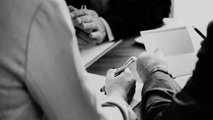 Les coûts d'une gestion inefficace des Notes de Frais : #6 Un contrôle et une politique de dépenses inefficaces