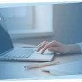8 reglas gestión de notas de gastos