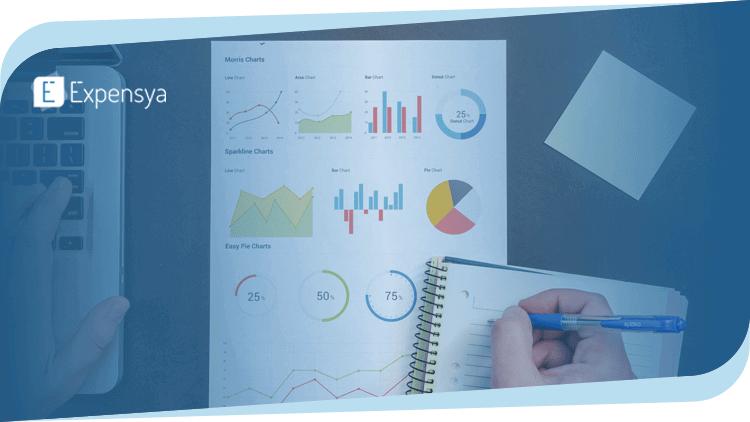 5 buenas razones para automatizar el proceso de gestión de notas de gastos