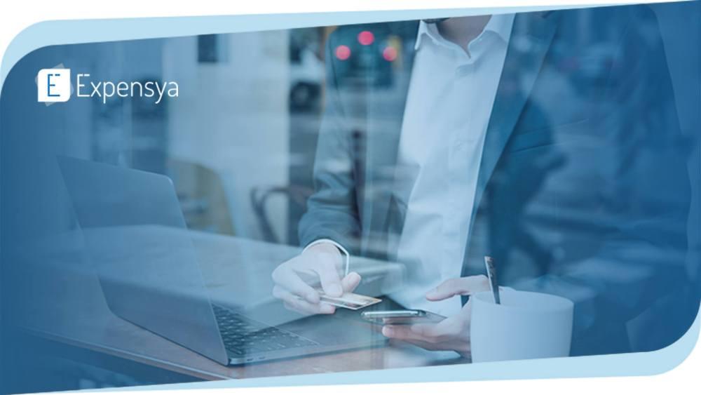 La carte entreprise pour gérer les frais professionnels