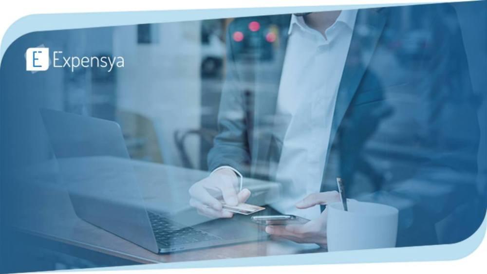 Firmenzahlungskarte