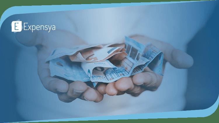 La gestion des dépenses en entreprise