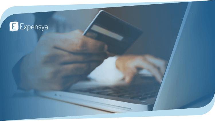 les avantages et limites des cartes bancaires d'entreprise