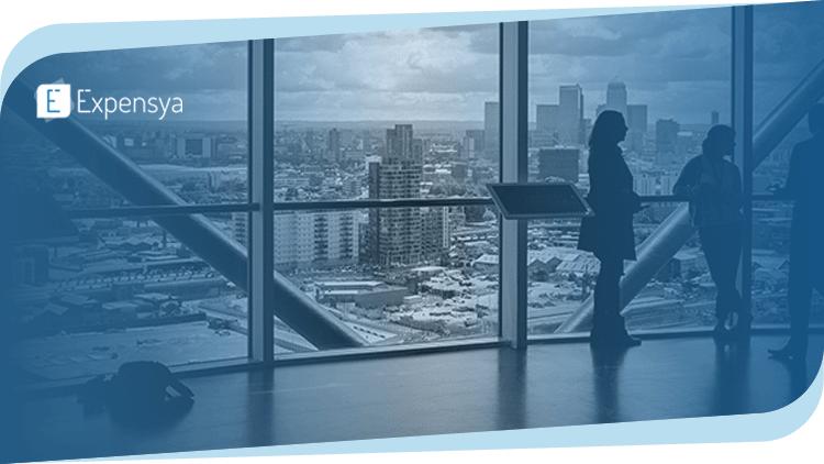 Bessere Kontrolle der Geschäftsausgaben in 4 Schritten