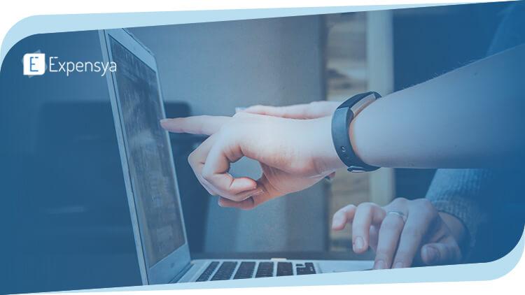 Choisir sa carte bancaire d'entreprise- 10 questions a poser au prestataire