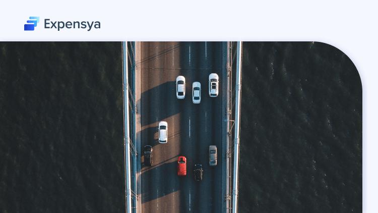 Wie Sie Fahrtkosten richtig absetzen