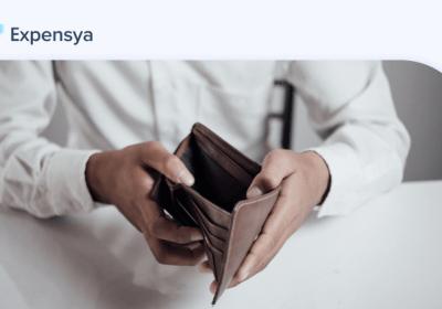 Zahlung an insolventes Unternehmen