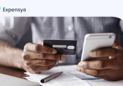 Physische Zahlungskarten im Umbruch