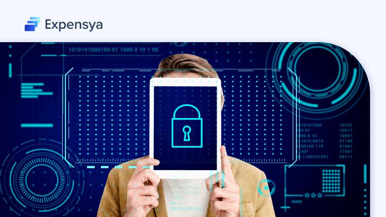 Datenschutz in Unternehmen