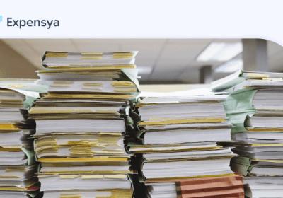 Gesetzeskonforme Archivierung, so geht's!