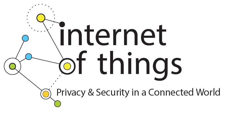 Will the internet of things finally kill privacy