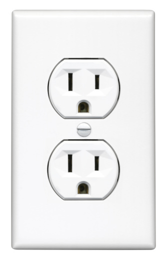 DIY Electrical Repairs: How to Install an Outlet