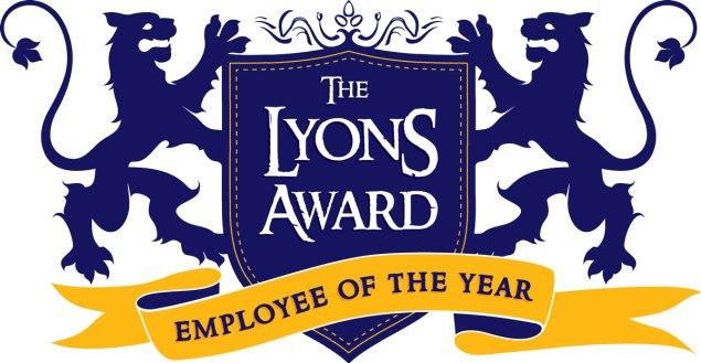 Logo-LyonsAward