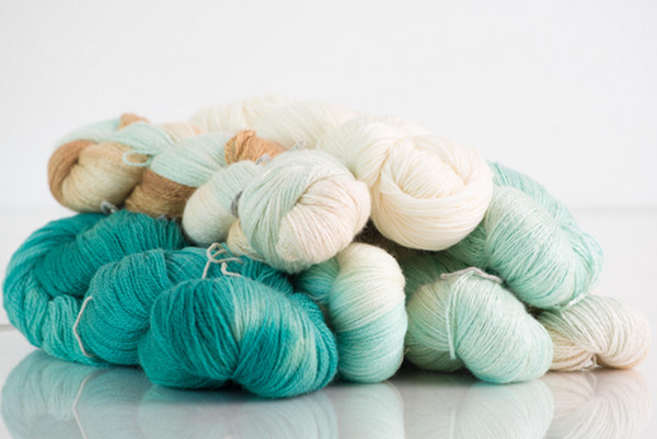 Image result for all yarn types
