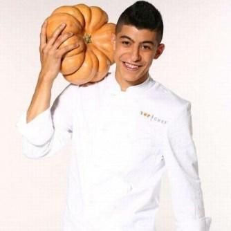 Mohamed Si Abdelkader, Meilleur Apprenti de France et utilisateur Extracadabra