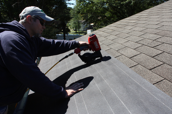 Upgrade Your Roof with Architectural Shingles  Extreme HowTo Blog