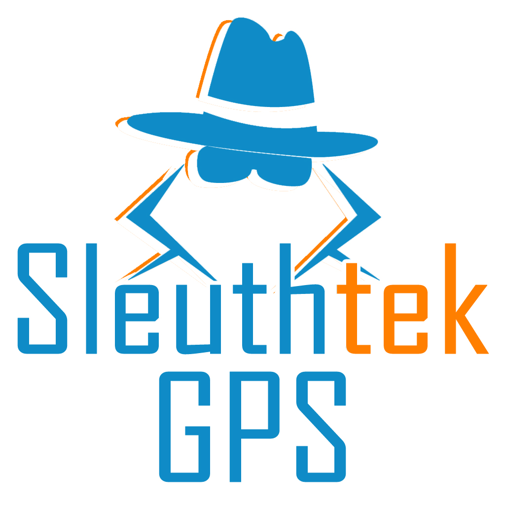 Sleuthtek Real Time GPS Tracker Quick Start Guide