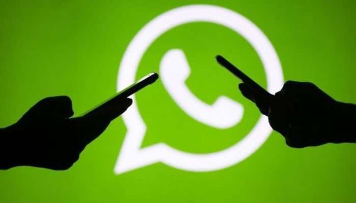 WhatsApp trick: This is how you can record calls on Android, iPhone
