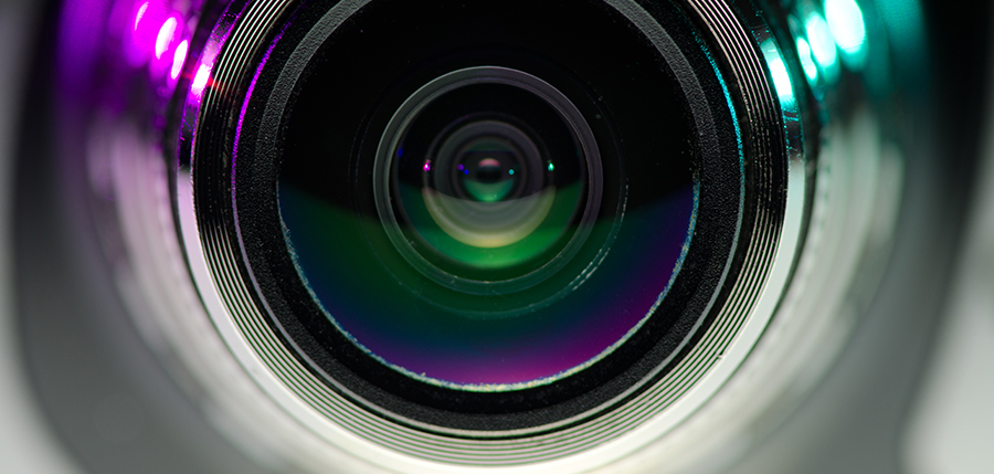 How A Hidden Camera Can Help :: Hidden Cameras