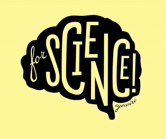 for science, eyewire, neuroscience, science design, design, eyewire design, brain design