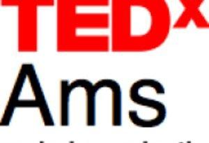 TEDxAmsterdam, TEDx, eyewire