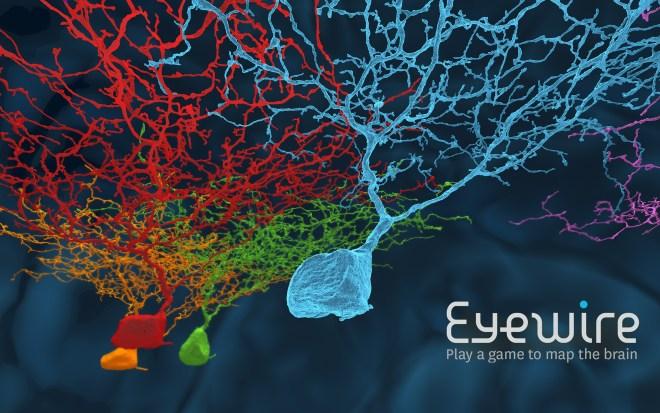 EyeWire-Desktop-Background-Ganglion-Style