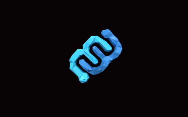 EyeWire-Icon-Desktop-Background