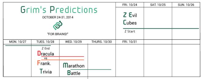 Z-Halloween-Calendar