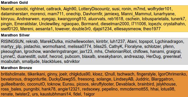 Screenshot from 2015-03-27 13:00:37