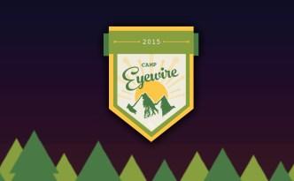 eyewire summer camp facebook