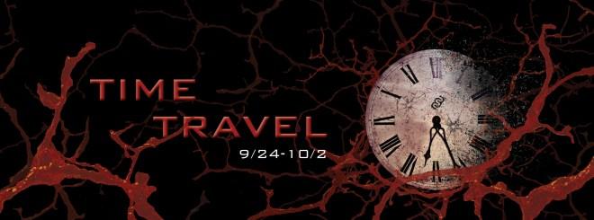 eyewire, time travel, eyewire time travel
