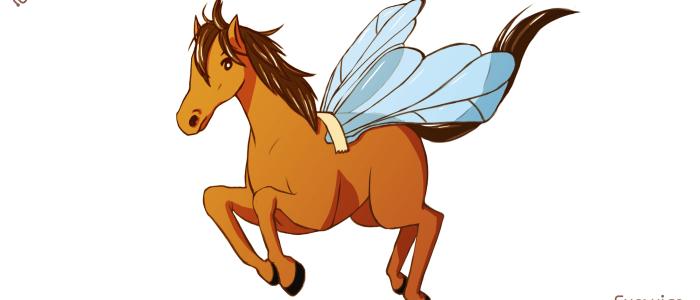 horsefly, Tyler Scagliarini, Eyewire, citizen science, Lewis Carroll
