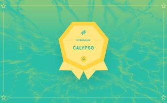 calypso neuron, calypso, eyewire, marathon eyewire marathon, neuron marathon