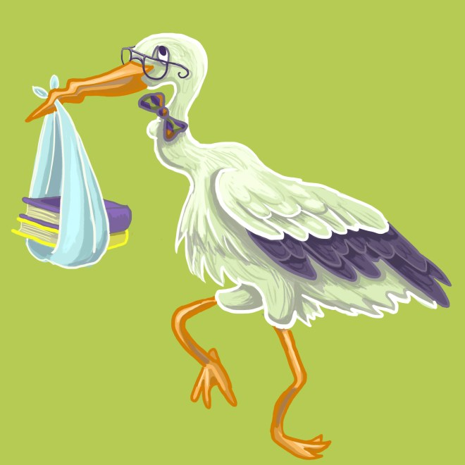 dork, stork, Eyewire, citizen science