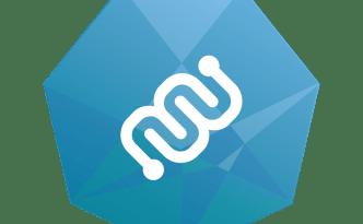 eyewire, logo, badge