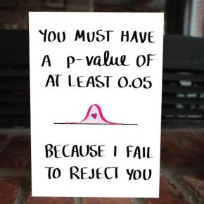 valentine's card, funny, humor, pun, lol, dad jokes, punny, geek, geeky card, science