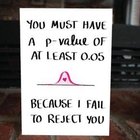 valentine's card, funny, humor, pun, lol, dad jokes, punny, geek, geeky card, science