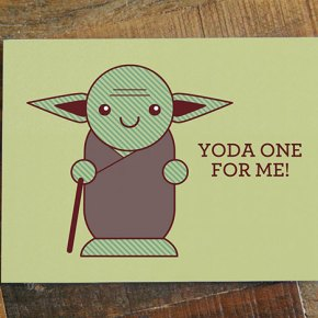 valentine's card, funny, humor, pun, lol, dad jokes, punny, geek, geeky card