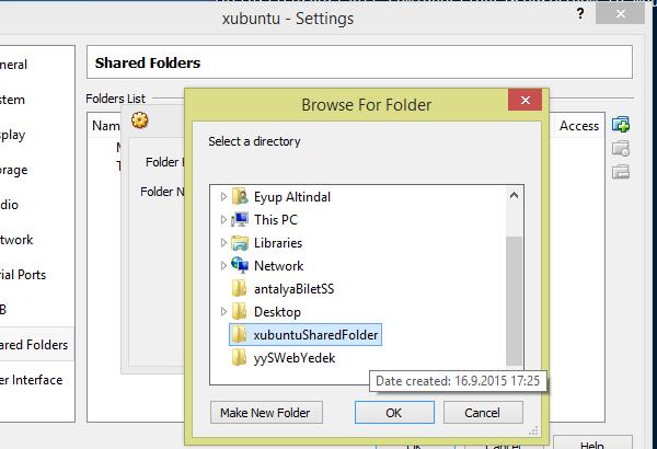 xubuntuSharedFolder-2